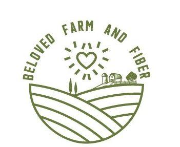 Beloved Farm and Fiber